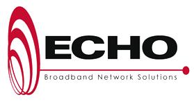 ECHO Broadband