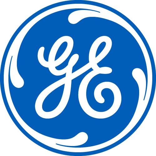 General Electric Energy